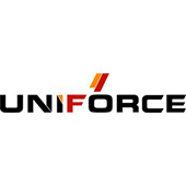 Продукция Uniforce