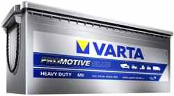 Аккумулятор Varta PROmotive Blue K8