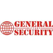 Продукция General Security