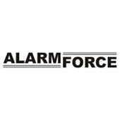Продукция ALARM FORCE