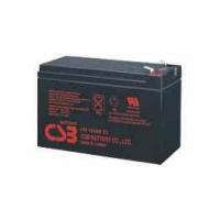 Аккумулятор CSB HR 1234 W для ИБП