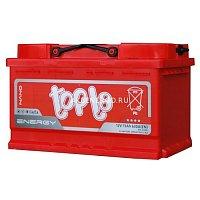 Автомобильный аккумулятор Topla Energy 73 12В 73Ач