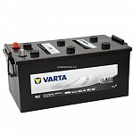 Аккумулятор Varta N2 PROmotive Black