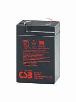 Аккумулятор CSB GP 645 для ИБП