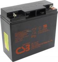 Аккумулятор для ИБП CSB GP 12170 для ИБП